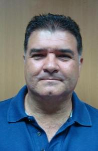 Abel Ramos (TEM)