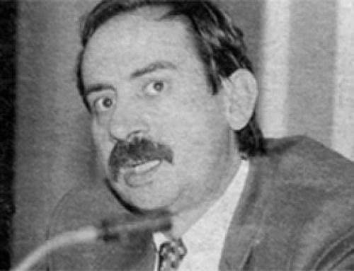 19 de junio de 1999: La administración impone duras restricciones de plantilla