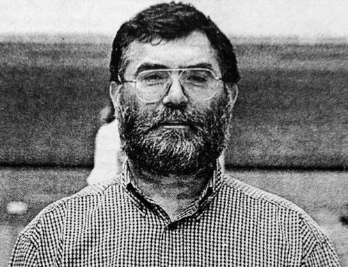 28 de septiembre de 1997: Ruperto Matas acusa a los sindicatos de encubrir los robos de los trabajadores