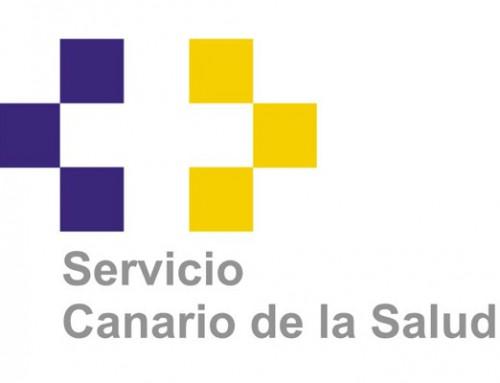26 de julio de 1999: Comienza su andadura el Servicio Canario de la Salud