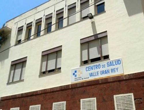 Intersindical vuelve a demandar la guardias con presencia física en los centros de salud