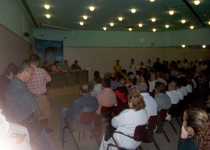 asamblea-huc-octubre-2016