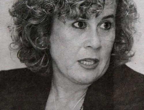16 de Diciembre de 2005: Julios reconoce que el 27% de la asistencia sanitaria pública la realiza la privada