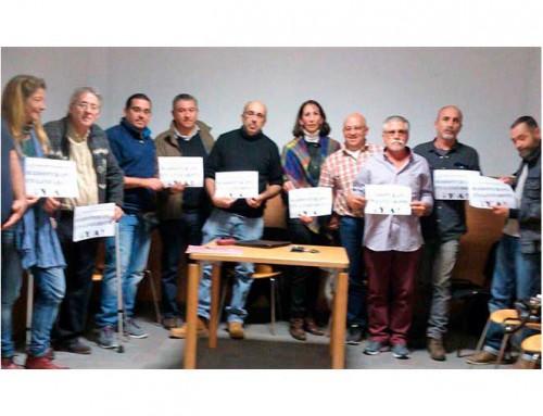 Lanzarote también se organiza para reclamar una sanidad digna y mayores recursos