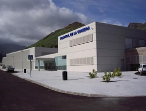 Intersindical Canaria exige la convocatoria del Comité Sectorial de Sanidad tras el caso de coronavirus