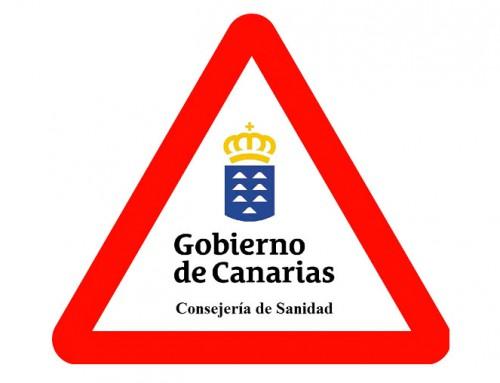 Pese a quien pese, Intersindical Canaria sigue sin ver avances en la recuperación de derechos….