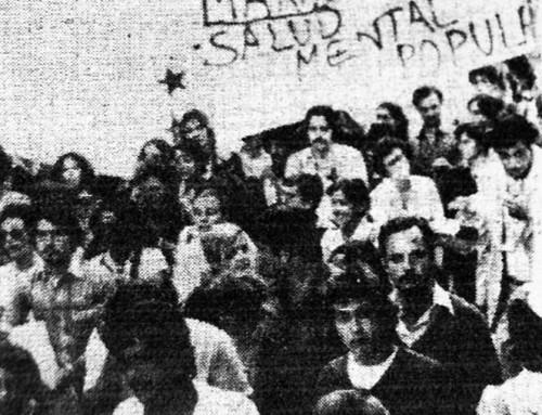 12 de Julio: Manifestación en Gran Canaria por una sanidad digna