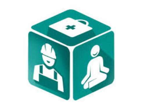 Intersindical Canaria constituye su gabinete técnico de salud laboral